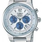 นาฬิกา คาสิโอ Casio EDIFICE CHRONOGRAPH รุ่น EF-500D-7A
