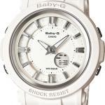 นาฬิกา คาสิโอ Casio Baby-G Standard ANALOG-DIGITAL รุ่น BGA-300-7A1 (หายากมาก)