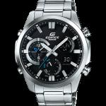 นาฬิกา คาสิโอ Casio EDIFICE ANALOG-DIGITAL รุ่น ERA-500D-1A