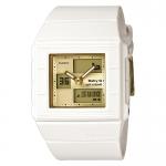 นาฬิกา คาสิโอ Casio Baby-G Standard ANALOG-DIGITAL รุ่น BGA-200-7E4