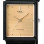 นาฬิกา คาสิโอ Casio STANDARD Analog'men รุ่น MQ-38-9A