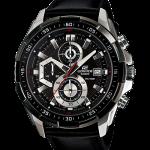 นาฬิกา คาสิโอ Casio EDIFICE CHRONOGRAPH รุ่น EFR-539L-1AV