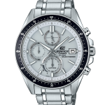 นาฬิกา Casio EDIFICE Solar Chronograph EFS-S510 series รุ่น EFS-S510D-7AV ของแท้ รับประกัน 1 ปี