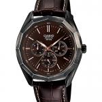 นาฬิกา คาสิโอ Casio BESIDE MULTI-HAND รุ่น BEM-310BL-5AV
