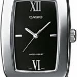 นาฬิกา คาสิโอ Casio STANDARD Analog'men รุ่น MTP-1165A-1C2