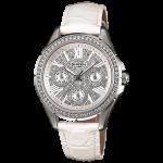 นาฬิกา คาสิโอ Casio SHEEN CRUISE LINE รุ่น SHE-3504L-7A