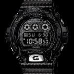 นาฬิกา คาสิโอ Casio G-Shock Limited model รุ่น DW-6900DS-1