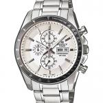 นาฬิกา คาสิโอ Casio EDIFICE CHRONOGRAPH รุ่น EFR-502D-7AV