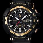 นาฬิกา คาสิโอ Casio G-Shock Limited model 30th Anniversary รุ่น GW-A1130-1ADR ใหม่