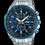 นาฬิกา คาสิโอ Casio EDIFICE CHRONOGRAPH รุ่น EFR-549D-1A2V