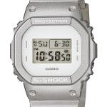 นาฬิกา คาสิโอ Casio G-Shock Limited Edition Pale Color รุ่น DW-5600SG-7DR