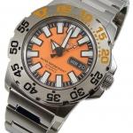 นาฬิกาข้อมือ Seiko 5 Sports Minimonster รุ่น SNZF49K1