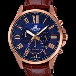 นาฬิกา Casio EDIFICE CHRONOGRAPH รุ่น EFV-500GL-2AV ของแท้ รับประกัน 1 ปี