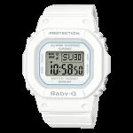 นาฬิกา Casio Baby-G Standard Digital BGD-560 series รุ่น BGD-560-7 ของแท้ รับประกัน1ปี
