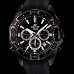นาฬิกา คาสิโอ Casio EDIFICE CHRONOGRAPH รุ่น EFR-534PB-1AV ใหม่