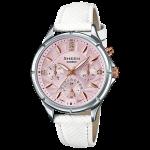 นาฬิกา คาสิโอ Casio SHEEN COLOR SERIES รุ่น SHE-3047L-4B ของแท้ รับประกัน1ปี
