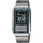 นาฬิกา คาสิโอ Casio FUTURIST รุ่น LA-201W-1B