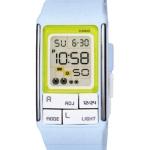 นาฬิกา คาสิโอ Casio POPTONE DIGITAL รุ่น LDF-51-2A
