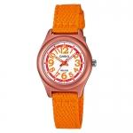 นาฬิกา คาสิโอ Casio STANDARD Analog'women รุ่น LTR-19B-4B3V ของแท้ รับประกัน 1 ปี