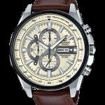 นาฬิกา Casio EDIFICE CHRONOGRAPH รุ่น EFR-549L-7BV ของแท้ รับประกัน 1 ปี