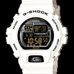นาฬิกา คาสิโอ Casio G-Shock Bluetooth watch รุ่น GB-6900B-7 [GEN 2] (นำเข้า EUROPE) ไม่มีขายในไทย