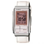 นาฬิกา คาสิโอ Casio FUTURIST รุ่น LA-201WBL-7A
