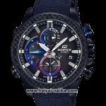นาฬิกา Casio EDIFICE Scuderia Toro Rosso by Red Bull Limited Edition ลิมิเต็ดเอดิชัน รุ่น EQB-800TR-1A ของแท้ รับประกัน 1 ปี