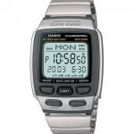 นาฬิกา คาสิโอ Casio Data Bank รุ่น DB-37HD-7A