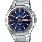 นาฬิกา Casio STANDARD Analog-Men' รุ่น MTP-E200D-2A2V ของแท้ รับประกัน 1 ปี
