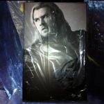 Hot Toys MMS 175 - The Avengers: Thor Limited Edition Collectible Figurine NEW
