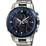 นาฬิกา คาสิโอ Casio EDIFICE CHRONOGRAPH รุ่น EQW-A1200RB-1A INFINITI Red Bull Racing