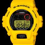 นาฬิกา คาสิโอ Casio G-Shock Limited model 30th Anniversary รุ่น GD-X6930E-9DR (หายากมาก)