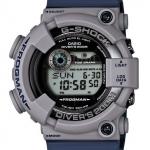 นาฬิกา คาสิโอ Casio G-Shock Limited model ER Series รุ่น GF-8250ER-2DR