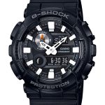 นาฬิกา Casio G-Shock G-LIDE รุ่น GAX-100B-1A ของแท้ รับประกัน1ปี