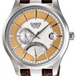 นาฬิกา คาสิโอ Casio BESIDE MULTI-HAND รุ่น BEM-308L-7A