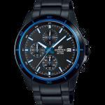 นาฬิกา คาสิโอ Casio EDIFICE CHRONOGRAPH รุ่น EFR-526BK-1A2V