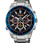 นาฬิกา คาสิโอ Casio EDIFICE CHRONOGRAPH รุ่น EFR-534RB-1A Red Bull Racing ลิมิเต็ดเอดิชัน