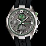 นาฬิกา คาสิโอ Casio EDIFICE CHRONOGRAPH รุ่น EFR-529-7AV
