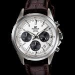 นาฬิกา คาสิโอ Casio EDIFICE CHRONOGRAPH รุ่น EFR-527L-7AV