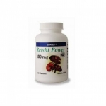Lynae Reishi Extract 200 mg 100 tablet สำเนา