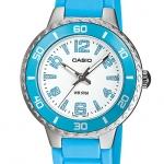 นาฬิกา คาสิโอ Casio STANDARD Analog'women รุ่น LTP-1331-2A