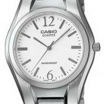 นาฬิกา คาสิโอ Casio Analog'men รุ่น MTP-1253D-7A