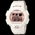 นาฬิกา คาสิโอ Casio Baby-G Standard DIGITAL รุ่น BG-1005A-7