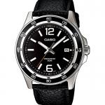นาฬิกา คาสิโอ Casio STANDARD Analog'men รุ่น MTP-1373L-1AV