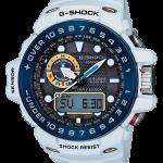 นาฬิกา คาสิโอ Casio G-Shock GULFMASTER รุ่น GWN-1000E-8A