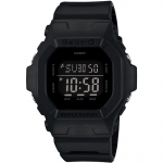 นาฬิกา คาสิโอ Casio Baby-G Standard DIGITAL รุ่น BG-5606-1DR