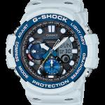 นาฬิกา Casio G-Shock GULFMASTER Twin Sensor รุ่น GN-1000C-8A ของแท้ รับประกัน1ปี
