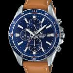 นาฬิกา คาสิโอ Casio EDIFICE CHRONOGRAPH รุ่น EFR-546L-2AV