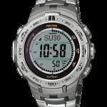 นาฬิกา คาสิโอ Casio PRO TREK รุ่น PRW-3100T-7