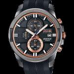 นาฬิกา คาสิโอ Casio EDIFICE INFINITI Red Bull Racing Limited ลิมิเต็ดเอดิชัน รุ่น EFR-543RBP-1A